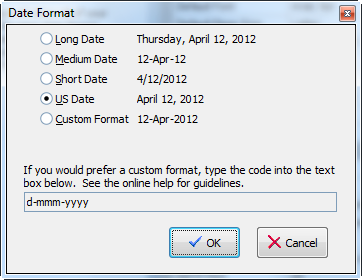 home images mysql format date in select mysql format date in select ...